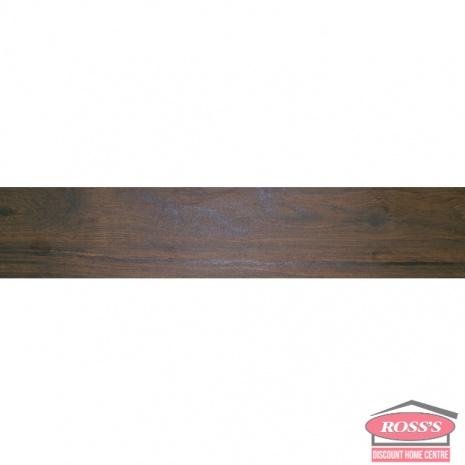 Timber-Nero-465x465